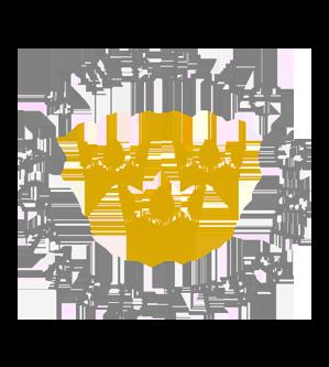 swedac